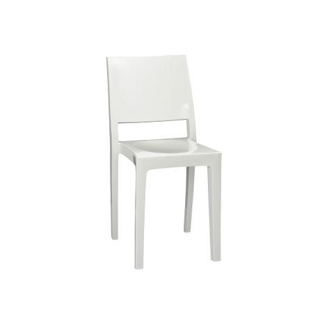 Cadeira-Zeus-Plus-Branco-Solido