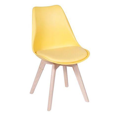 Cadeira-Leda-Amarela-Nova-Versao