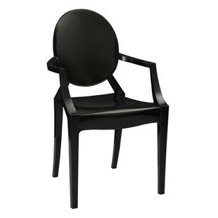 Cadeira-Nico-Plus-Preto-Solido