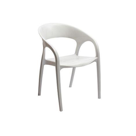 Cadeira-Kiko-Plus-Branco-Solido