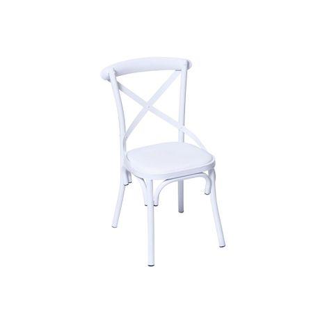 Cadeira-Kat-Estrutura-Metal-Branca