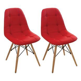 Conjunto-2-Cadeiras-Eames-Eiffel-Botone-Vermelha