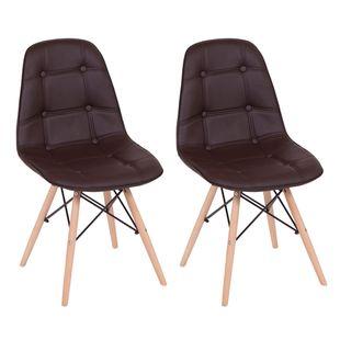 Conjunto-2-Cadeiras-Eames-Eiffel-Botone-Marrom