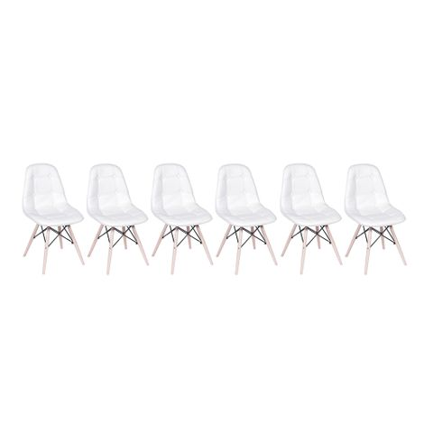 Conjunto-6-Cadeiras-Eames-Eiffel-Botone-Branca