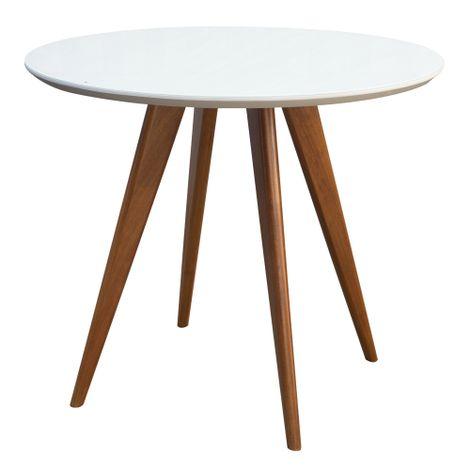 Mesa-Square-Redonda-Tampo-Vidro-Color-Branco-110cm