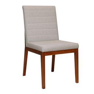 Cadeira-Maria-Tecido