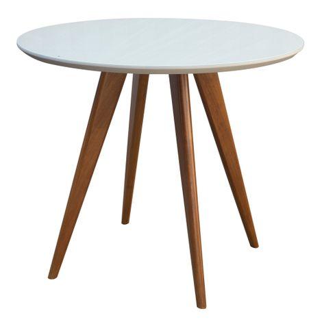 Mesa-Square-Redonda-Tampo-Vidro-Color-Off-White-135cm