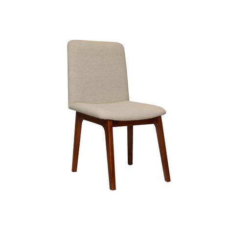 Cadeira-Yan-Tecido-1989
