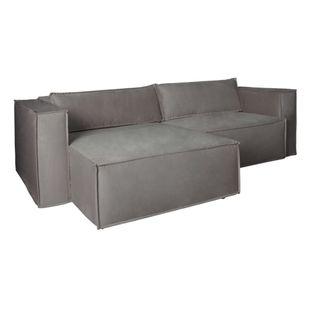 Sofa-Mango-246m-Tecido-Camurca