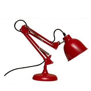 Luminaria-Articulada-de-Mesa-Vermelha