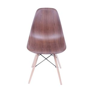 Cadeira-Eames-Eiffel-Madeira-com-Pes-de-Madeira
