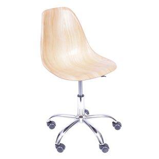 Cadeira-de-Escritorio-Eames-Eiffel-Giratoria-Madeira