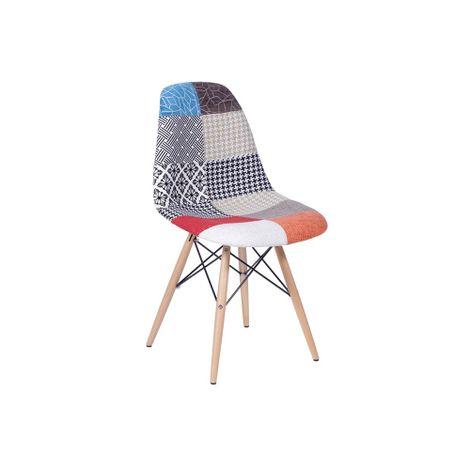 Cadeira-Eiffel-Toda-em-Patchwork-Sem-Braco