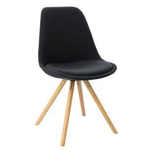 Cadeira-Hi-Base-Madeira-Linho-Preto