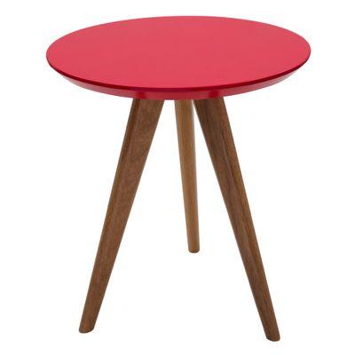 Mesa-de-Apoio-Square-Baixa-Tampo-em-Lacca-Polida-Vermelho