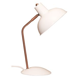 Luminaria-em-metal-de-mesa-branca--39cm--5054