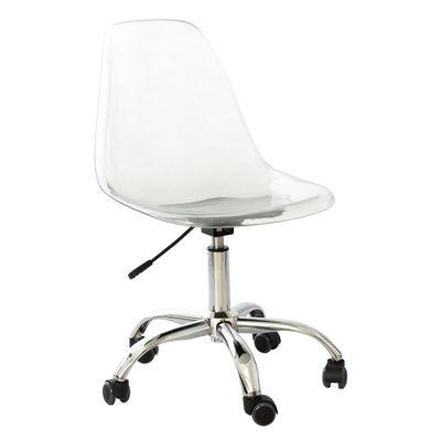 Cadeira-de-Escritorio-Eames-Eiffel-Giratoria-em-Policarbonato-Transparente
