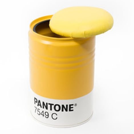 Puff-Pantone-Amarelo