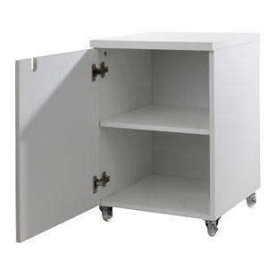 Modulo-Contemp-425mm-1-Porta-Lacca-Acetinada-Off-White