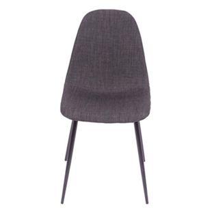 Cadeira-Tania-Grafite-com-Base-Preta---OR-1112
