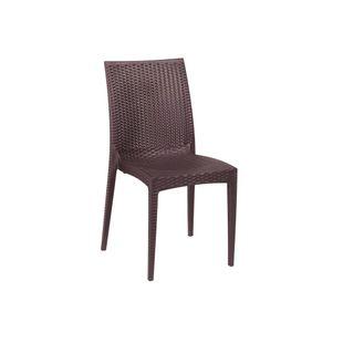 Cadeira-Boeme-Cafe---Rattan