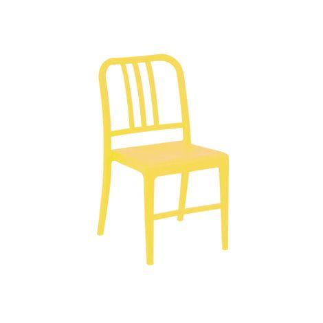 Cadeira-Hard-Amarela---OR-1138