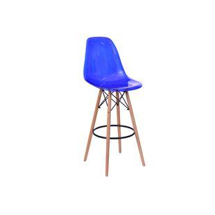 banqueta-eiffel-em-policarbonato-azul-or-6602