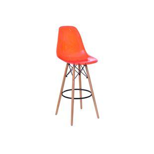 banqueta-eiffel-policarbonato-vermelho-transparente-or6602