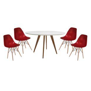 conjunto-mesa-square-redonda-branco-fosco-88cm-4-cadeiras-eiffel-bordo-1990136ki