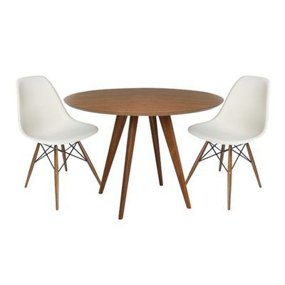 conjunto-mesa-square-redonda-louro-freijo-80cm-2-cadeiras-eiffel-branca