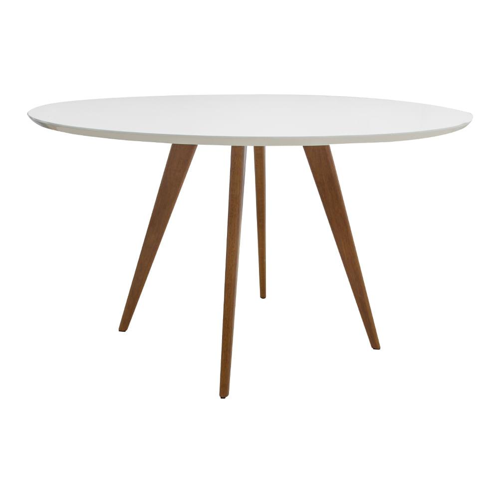 Conjunto-Mesa-Square-Redonda-Tampo-Branco-Fosco-88---4-Cadeiras-Eiffel-Botone-Branco