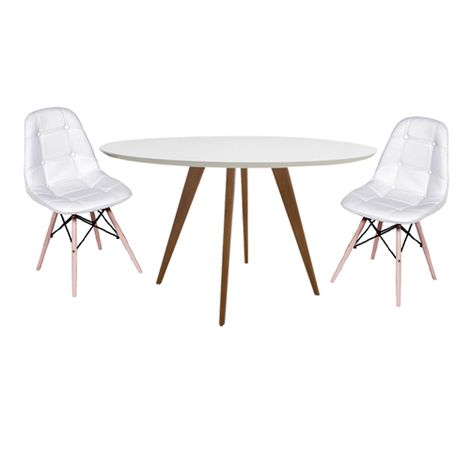 Conjunto-Mesa-Square-Red-Tampo-Branco-Fosco-80-com-2-Cadeiras-Eiffel-Botone-Branca
