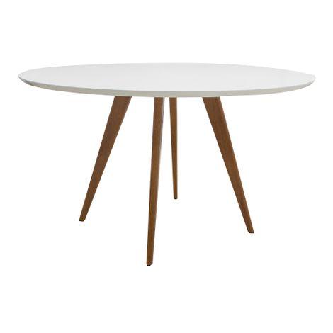 mesa-square-redonda-tampo-lacca-polida-branco-diametro-118cm