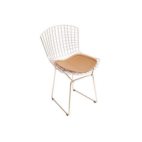 cadeira-bertoia-cobre-almofada-linho-marrom-or-1125