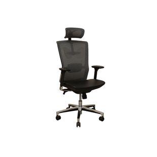 cadeira-de-escritorio-presidente