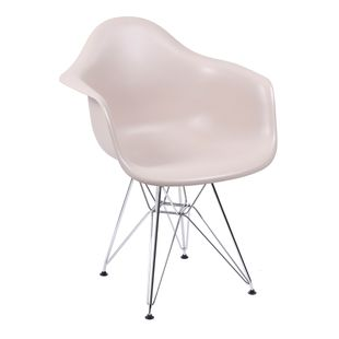Cadeira-Eiffel-Com-Braco-Cinza-Base-Cromada---Or-1121