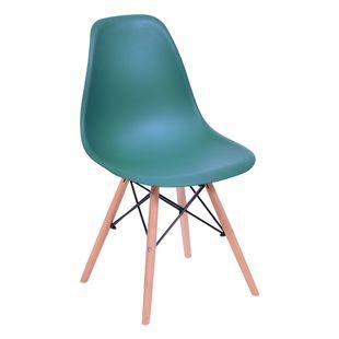 Cadeira-Eiffel-em-PP-Azul-Petroleo-com-Base-Madeira---OR-1102