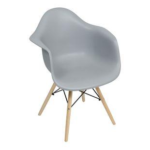 Cadeira-Eiffel-Em-Pp-Com-Braco-Cinza---Or-1120