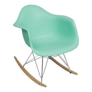 Cadeira-Eiffel-Com-Braco-Balanco-Verde-Tifanny---Or-1122