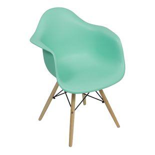 Cadeira-Eiffel-Em-Pp-Com-Braco-Verde-Tifanny---Or-1120