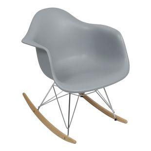 Cadeira-Eiffel-Com-Braco-Balanco-Cinza---Or-1122