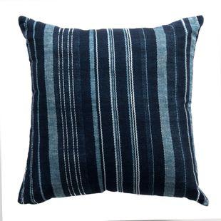 Almofada-Tecido-Listras-Azuis