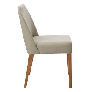 Cadeira-Ecco-Tecido-Linho-8035