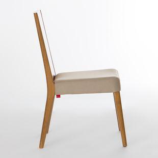cadeira-luna-assento-estofado-tecido1
