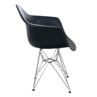cadeira-eiffel-com-braco-preta-base-cromada1
