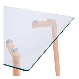 mesa-malu-com-estrutura-em-aco-pintado-de-madeira-e-tampo-vidro-temperado1