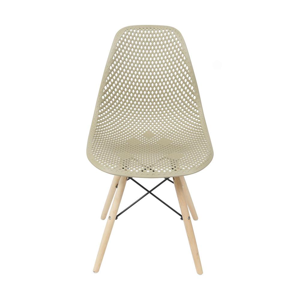 cadeira-eiffel-assento-vazado-fendi-com-base-de-madeira2