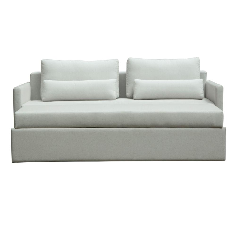 sofa-cama-lipo-rustico-202m-frente-com-almofadas-e-cama