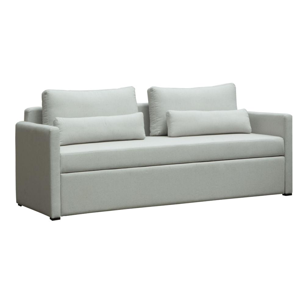 sofa-cama-lipo-rustico-202m-com-almofadas-diagonal