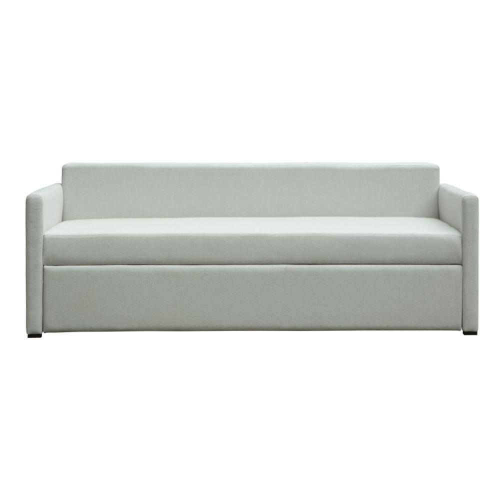 sofa-cama-lipo-rustico-202m-sem-almofadas-fechado-frente